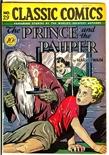 Classic Comics #29