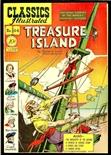 Classics Illustrated #64
