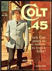 Colt 45 #6