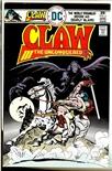 Claw #6