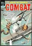 Combat #10