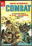 Combat #11