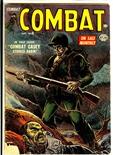 Combat #8