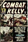 Combat Kelly #27