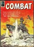 Combat #1