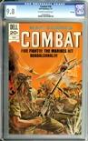 Combat #38
