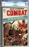 Combat #39