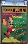 Comic Album #17