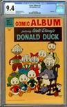 Comic Album #3