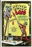 Comic Land #1