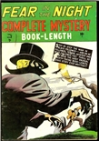 Complete Mystery #3