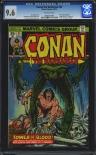 Conan #43