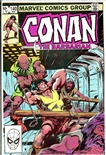 Conan #140