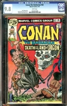 Conan #62