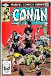 Conan #137