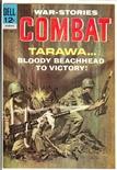 Combat #14