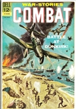 Combat #15