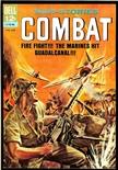 Combat #12