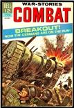 Combat #13