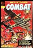 Combat #6