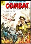 Combat #7