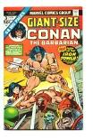 Conan Giant-Size #3