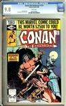 Conan #114