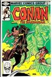Conan #133