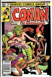 Conan #134