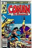 Conan #138