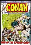 Conan #13