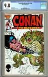 Conan #190