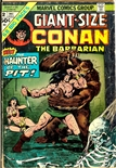 Conan Annual #2
