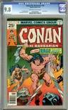 Conan #65