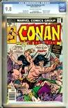 Conan #70
