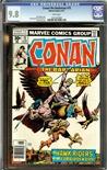 Conan #75