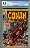Conan #41