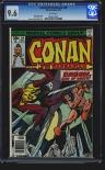 Conan #66