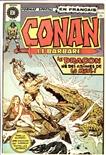Conan Le Barbare #24