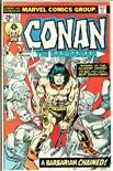 Conan #57