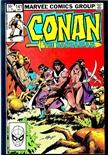 Conan #141