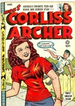 Meet Corliss Archer #1