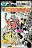Cougar #1