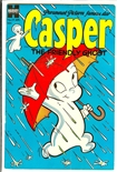 Casper the Friendly Ghost #19