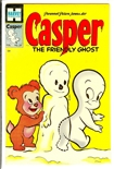 Casper the Friendly Ghost #29