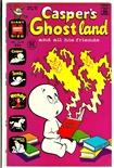 Casper's Ghostland #66