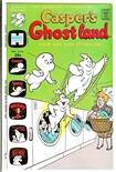 Casper's Ghostland #81