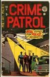 Crime Patrol #8