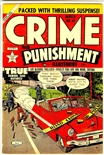 Crime and Punishment #60