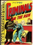 Criminals on the Run #2